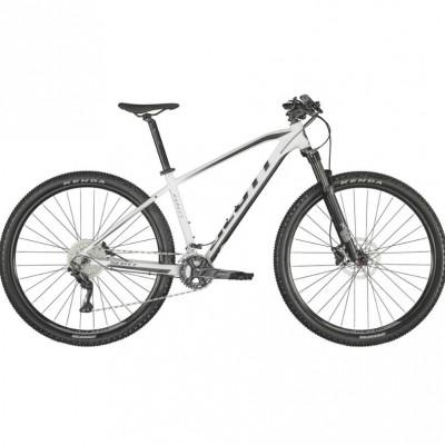 SCOTT Aspect 930 Bike pearl white !NEU eingetroffen!