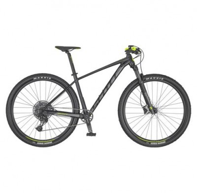 SCOTT Scale 970 Bike