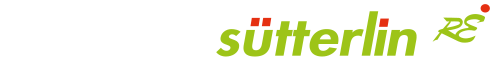 Radsport Sütterlin Logo